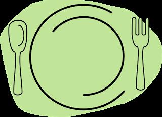 Ayudas de comedor y libros curso 2018/19