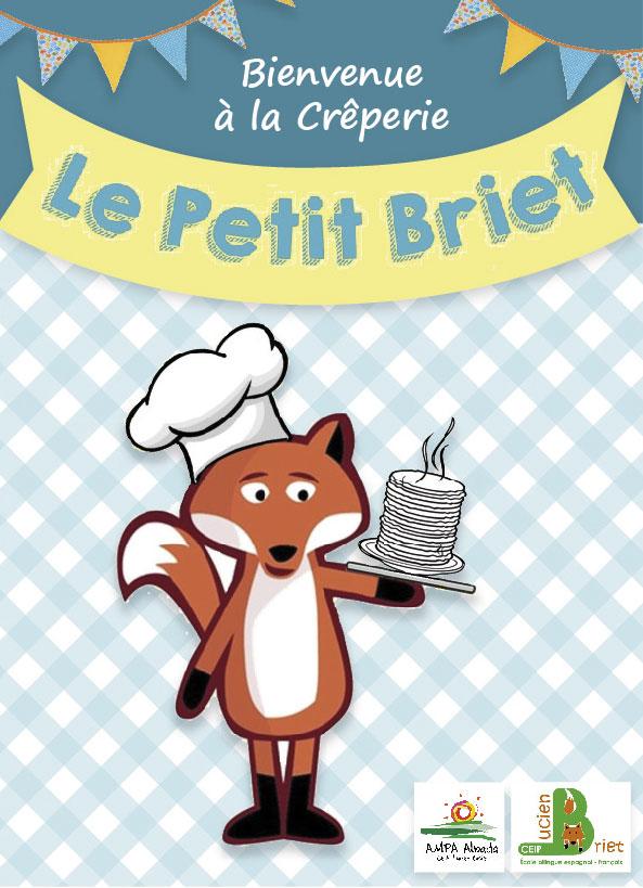 Petit Briet