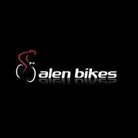 Alen Bikes