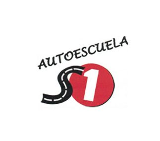 Autoescuela S1