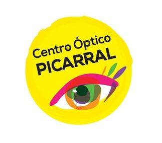 Centro Óptico Picarral