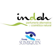 Sumiquin Indah
