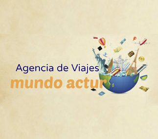 MUNDO ACTUR Salvador Allende