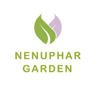 NENUPHAR GARDEN BOUTIQUE CHIC