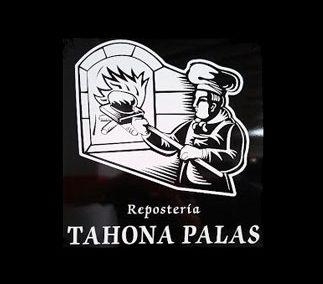 Repostería Tahona Palas