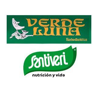 Verdeluna / Santiveri
