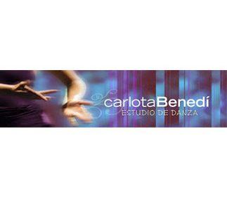 Estudio de Danza Carlota Benedí