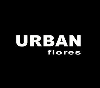 Urban Flores