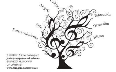 Extraescolares iniciación a la música ,violín y piano.