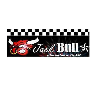 Jack Bull