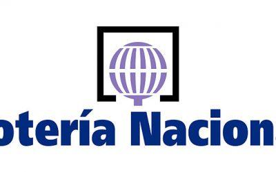Cesta y Bandeja deNavidad. NUMEROS AFORTUNADOS!!!