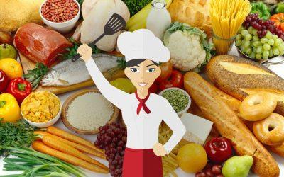 Comedor: Una cocina in situ en el cole es posible. ¿Nos ayudas?