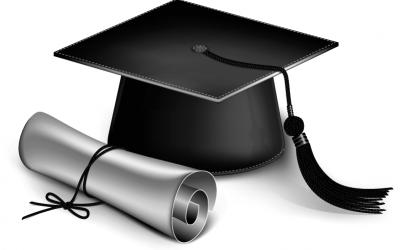 Graduación 6º- Promoción 2012/2021